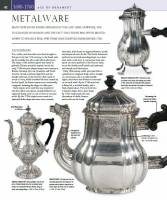 Judith Miller - Decorative Arts Style & Design from Classical to Contemporary