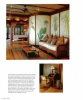 E. Reyes, Emando N. Zialcita - Tropical Living: Contemporary Dream Houses in the Philippines