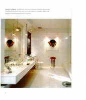 Chami Jotisalikorn, Karina Zabihi, Luca I. Tettoni - Contemporary Asian Bathrooms