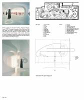 Oscar Riera Ojeda, James McCown - Architecture in Detail: Colors