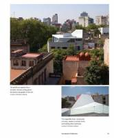 Charles Bloszies - Old Buildings New Designs (Architecture Briefs)