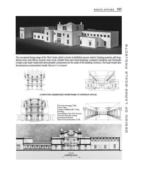 precedents in architecture 4th edition pdf
