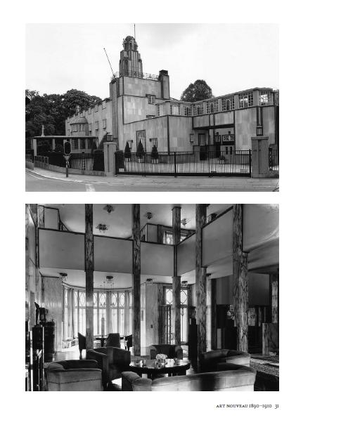 Interesting Modern Architecture Alan Colquhoun To Design Ideas