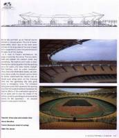 A. Tzonis, L. Lefaivre - Architecture in Europe Since 1968: Memory and Invention