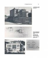 William J. R. Curtis - Le Corbusier: Ideas and Forms