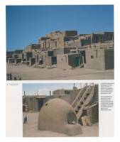 Paul Oliver - Dwellings: The Vernacular House Worldwide