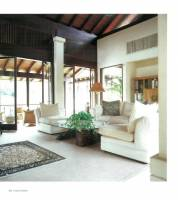 J. Marsden, M. Kawana - New Asian Style: Contemporary Tropical Living in Singapore
