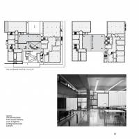Steven Holl - Urbanisms: Working with Doubt