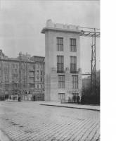 H. Mallgrave - Otto Wagner: Reflections on the Raiment of Modernity