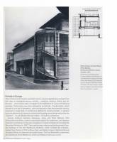 Hasan-Uddin Khan, Philip Jodidio - International Style: Modernist Architecture from 1925 to 1965