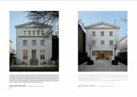 A. Sanchez - John Pawson 2006-2011: the Voice of Matter (El Croquis 158)