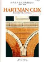 Hartman-Cox (Firm) - Hartman-Cox: Selected and Current Works