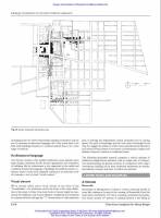 D. Watson, A. Plattus, R. Shibley - Time Saver Standards for Urban Design