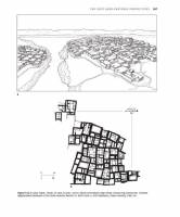 Mark M. Jarzombek - Architecture of First Societies: A Global Perspectiv