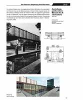August Sarnitz - Architektur Wien: 700 Bauten