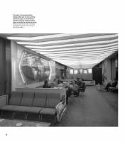 Paul Hogben,Judith O'Callagha - Leisure Space: The Transformation of Sydney, 1945-1970