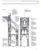 Owen Hopkins - Reading Architecture: A Visual Lexicon