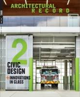 Architectural Record - March 2015