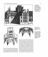 Warwick Rodwell - The Lantern Tower of Westminster Abbey 1060-2010: Reconstructing Its History and Architecture