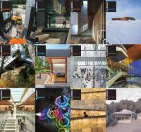 Canadian Architect 2014 Full Year Collection (12 Issues)