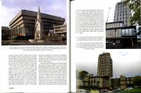 Alexander Clement - Brutalism: Post-War British Architecture