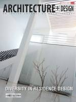 Architecture + Design - March 2015