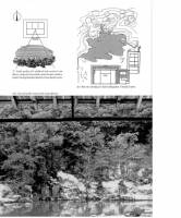 Toshiro Inaji - The Garden as Architecture: Form and Spirit in the Gardens of Japan, China and Korea