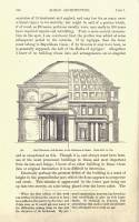 A history of architecture in all countries from the earliest times to the present day (Volume 1, Second Edition)
