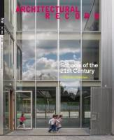 Architectural Record - January 2016