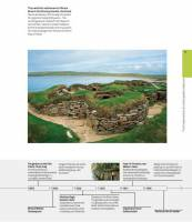Tim Waterman - The Fundamentals of Landscape Architecture