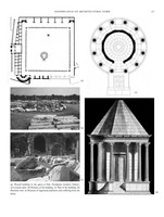 Edmund Thomas - Monumentality and the Roman Empire: Architecture in the Antonine Age
