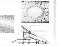 Pier Luigi Nervi - Aesthetics and Technology in Building