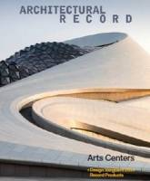 Architectural Record - December 2015