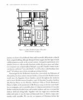 Gunter Bandmann - Early Medieval Architecture as Bearer of Meaning