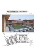 Christian Schittich - In Detail: Housing for People of All Ages