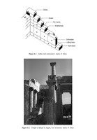 Margaret M. Miles - A Companion to Greek Architecture