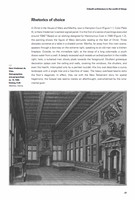 Christopher P. Heuer — The City Rehearsed: Object, architecture, and print in the worlds of Hans Vredeman de Vries