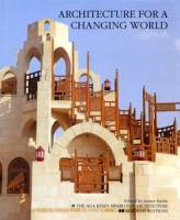 James Steele - Architecture for a Changing World