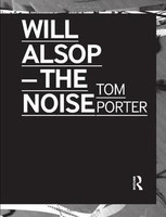 Tom Porter - Will Alsop: The Noise