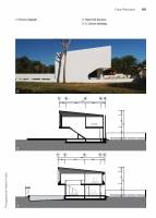A. Rieselbach, Ch. Waldheim - Young Architects 15: Range