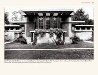Ron McCrea - Building Taliesin: Frank Lloyd Wright's Home of Love and Loss