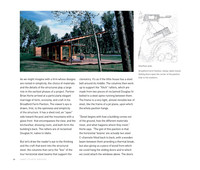 Frederick Steiner - Lake|Flato Houses: Embracing the Landscape