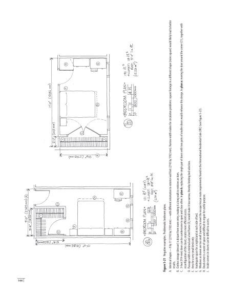 M mitton c nystuen residential interior design a for Residential interior design a guide to planning spaces