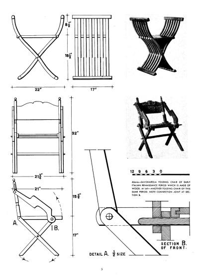 Mario Dal Fabbro Modern Furniture Its Design And border=