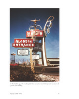 Stefan Al - The Strip: Las Vegas and the Architecture of the American Dream