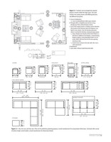 M Mitton, C. Nystuen - Residential Interior Design: A Guide To Planning Spaces, 3rd Edition