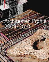Architekten Profile 2009/2010