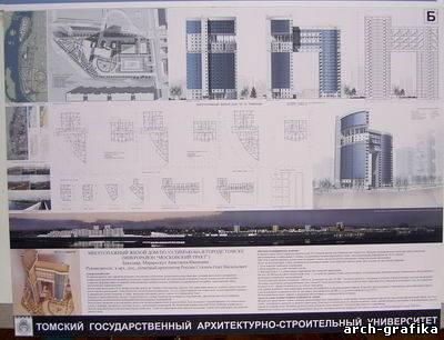 xviii Международный смотр конкурс лучших дипломных проектов по   xviii Международный смотр конкурс лучших дипломных проектов по архитектуре и дизайну Саратов 2009