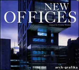New_offices