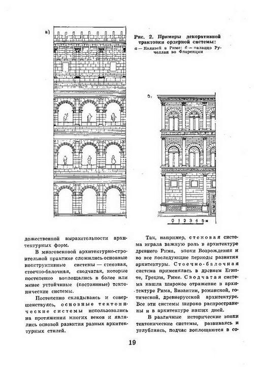 Учебник Архитектура Промышленных Зданий  ournarutoworld
